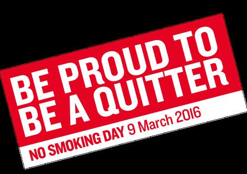 Smoking_Day_logo_D8OTe5F.width-500