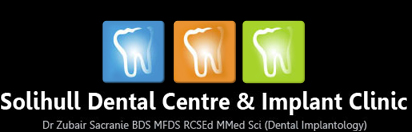 Solihull Dental Centre and Implant Clinic