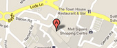 how to find Solihull dental Centre and implant clinic