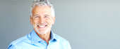 find out more about dental implants